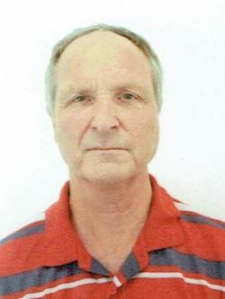 Paul Scarlett - Portuguese to English translator