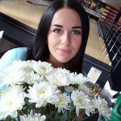 Yaroslava Borovenskaya - angielski > ukraiński translator