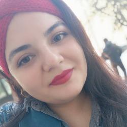 Saadat Afandiyeva - Azerbaijani to English translator
