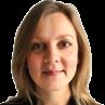 Kristiina KIVIHARJU - angielski > fiński translator