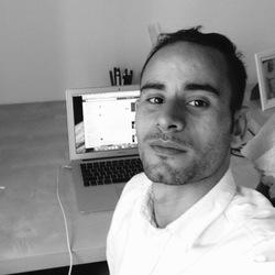 Sami Hibou - Greek to Arabic translator