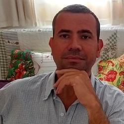 Lawrence Prado - portugués a inglés translator
