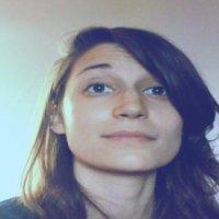 Cecilia Raneri - English to Italian translator
