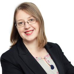 Lidia Matei - Italian to Romanian translator