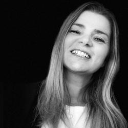 Silvia Cappelli - angielski > włoski translator