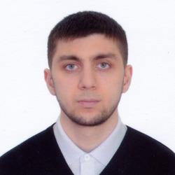Islam Salikhanov - angielski > rosyjski translator