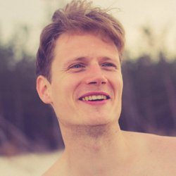 Jonathan Lange - inglés a alemán translator