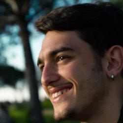 Spigno Armando - Russian a Italian translator