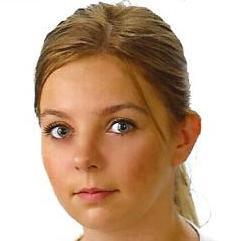 Angelika Jacyk - angielski > polski translator