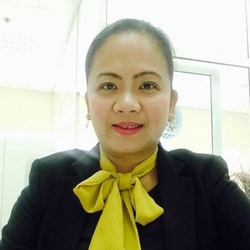 Preliza Ruiz - iloko > tagalski translator
