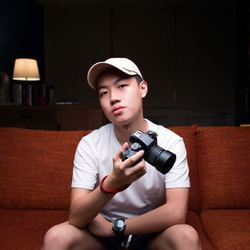 Will Shen - English to Chinese translator