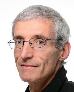 Bret Cohen - portugalski > angielski translator