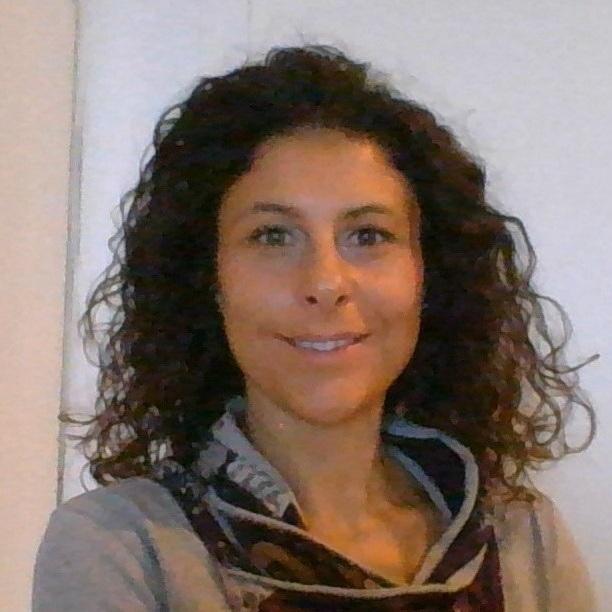 Lara Borgna - German to Italian translator