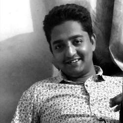 Tanmoy Biswas - Bengali to English translator