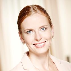 Baiba Leitāne - Latvian to English translator