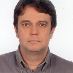 Denis Zolotas - neerlandés a griego translator