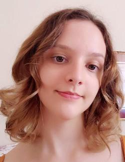 Izabel Mingardi - English to Portuguese translator
