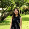 Elissa Chiuputri - inglés a indonesio translator