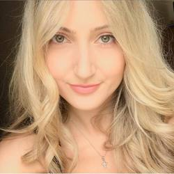 Isabella Esposito - inglés a italiano translator